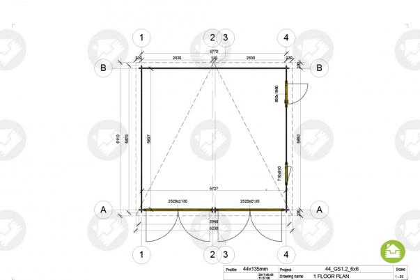 gs1-2-6x6-planas_1495946471-80e96c25153167c2ea01fcdbb4c70472.jpg
