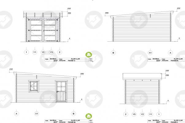gs1-2-fasadai_1495946537-f6b28f69300d53a2f3f8b4b3959f1184.jpg