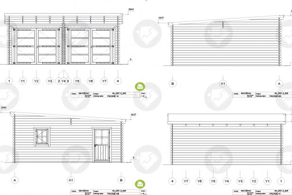 gs1-3-6x6-fasadai_1495946616-d5307cd6cdb0be92c3decf780b6a23dd.jpg