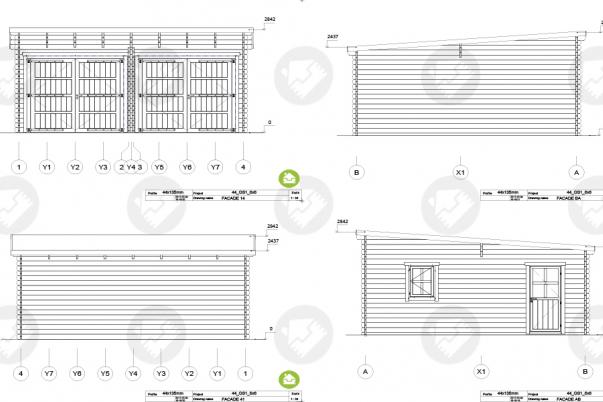 gs1-6x6-fasadai_1495946246-cb3c448075ea73cea858f5380c12a4eb.jpg