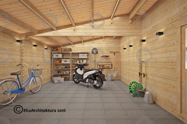 gs2-interior-1000x600-pl_1492967148-eb405d6a6323acdc77e7e10574973cd6.jpg