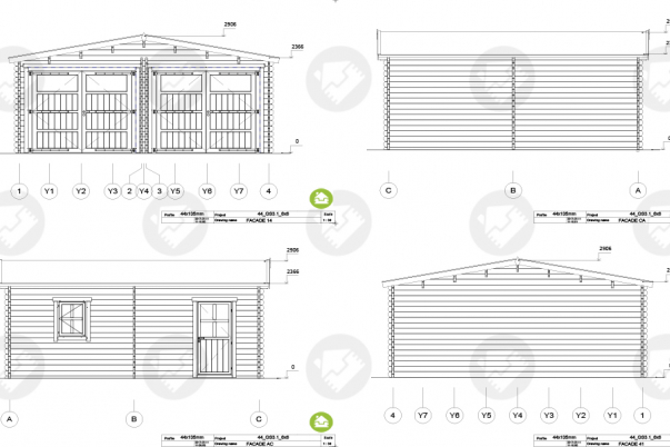 gs3-1-fasadai-6x6_1495953621-4dd0d6b01831be7495b0b0ba722f770e.jpg
