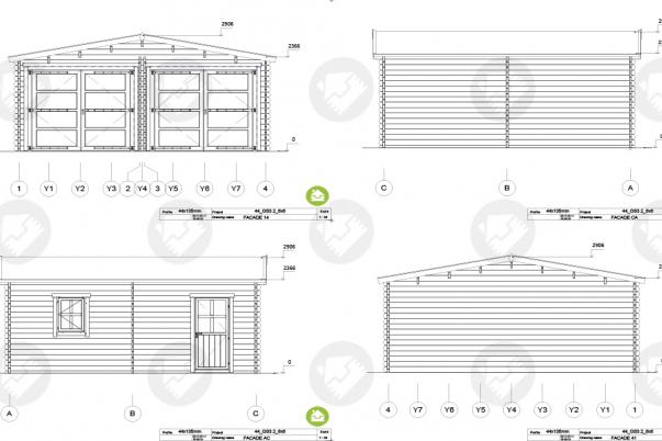 gs3-2-6x6-fasadai_1495954607-bfbbfcd98bd61d2d268fc0a35e2e95bb.jpg