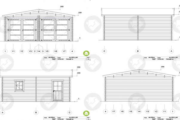 gs3-2-6x6-fasadai_1495957679-88b5addce541c0026e1d76f03d7e1267.jpg