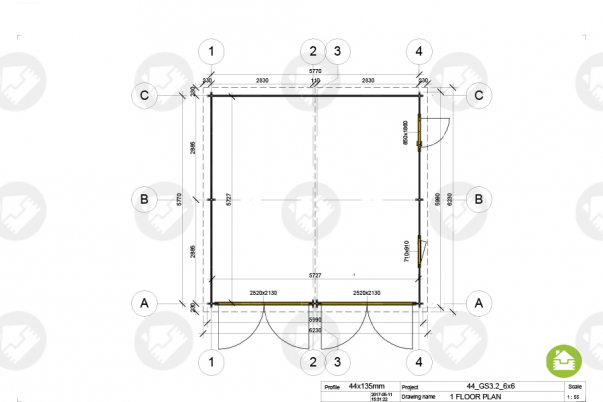 gs3-2-6x6-planas_1495957679-08602cfbe5d4b9d253da1fdb67b72c69.jpg