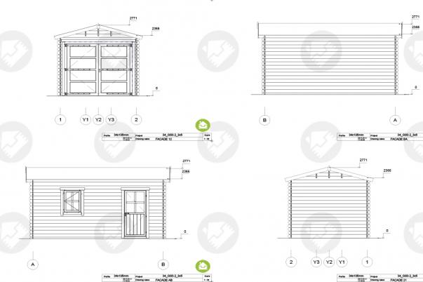 gs3-2-fasadai_1495962245-5ab7fc52c43558db5ebd4cd25ae027b9.jpg