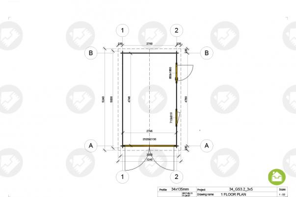gs3-2-planas_1495962246-136c618bad755f1a618d1e483f16c38c.jpg
