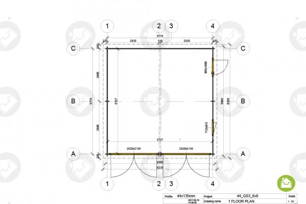 gs3-6x6-planas_1495952109-e864ae455f8853d95c6de731b8ab0487.jpg
