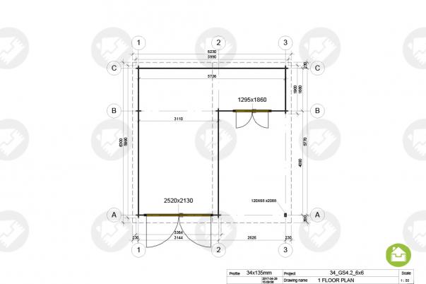 gs4-2-planas_1495961609-c502a0a36c231bd2fc523bc8bff0626a.jpg