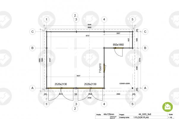 gs5_plan_1518621481-fc8c5dfad1882bbb270a556ad10b2027.jpg