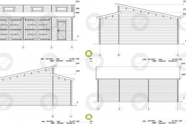 gs7-1_fasade_1540814065-98df8672901132e52a16a4505cbfc65b.jpg