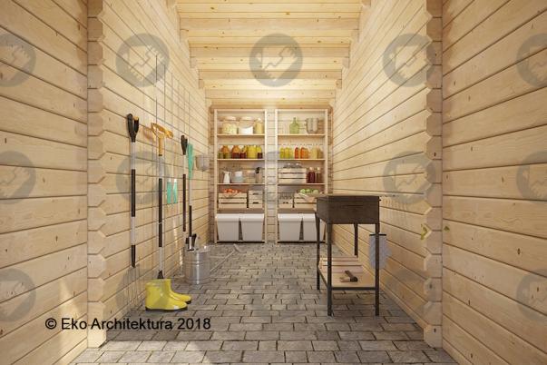 gs7-1_interior_warehouse_1000x600_pl_1529844319-9830b2657c01cbb43979fdadfe889730.jpg