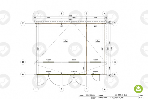 gs7-1_plan_1540814065-4b6fb7e800d5eba7ad6df88c1ceedcca.jpg