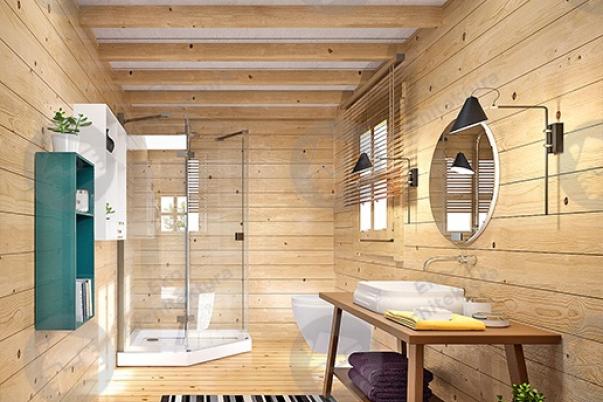 mario-bathroom-1000x600-pl_1485185119-6ad0e4f63e2e07111fb5b06497ae0ae2.jpg