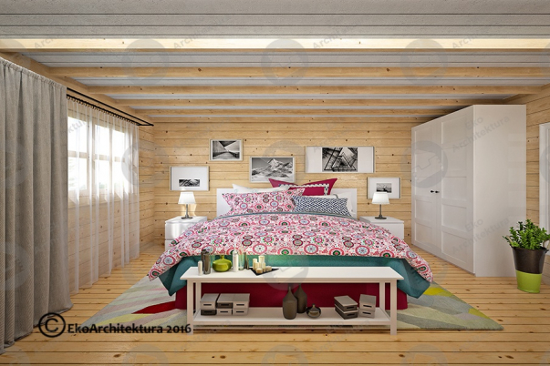 mario-bedroom-1-1000x600-pl_1485185119-78bac4107fe7ed8e9179908ac69930ba.jpg
