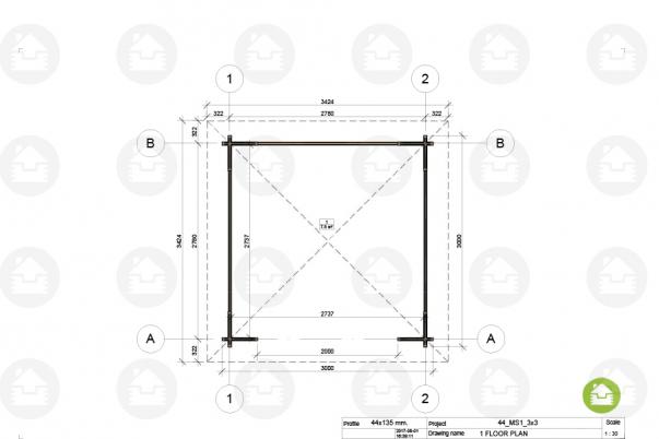 ms1_plan_1574501763-3259f4b73470bf1b072c3cf258638ee6.jpg