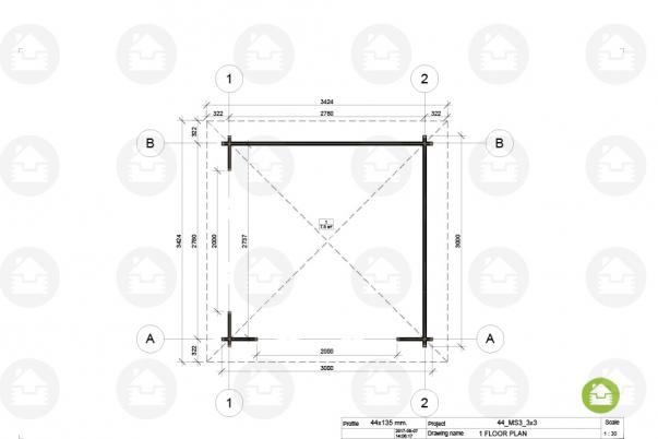ms3_plan_1574506776-a82cb1819cb8127f705cdca664d3ea67.jpg