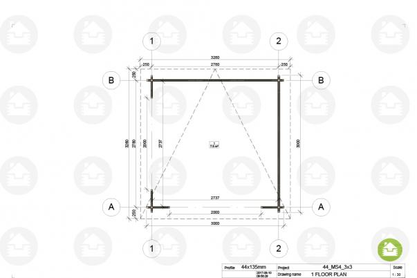 ms4_plan_1574677503-d6b5aa746defcb2c10933126e9d72ffa.jpg