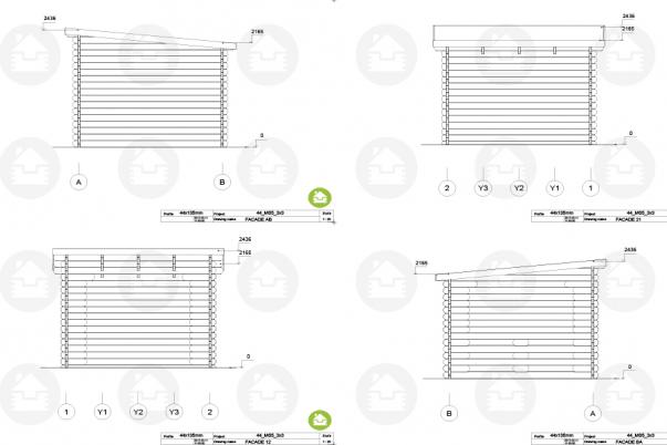 ms5_fasade_1574678073-326a101c1e470a200d9685d819d3dac9.jpg