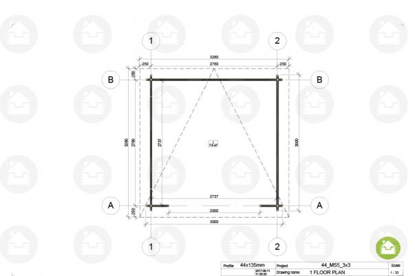 ms5_plan_1574678073-54fb0b7fda23d15601808f8a18762684.jpg