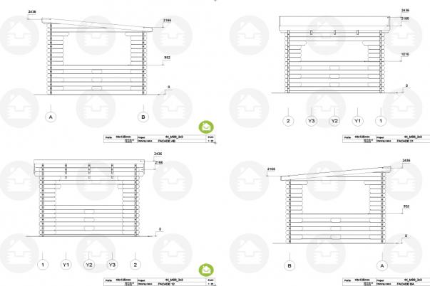 ms6_fasade_1574508572-a8fc1b3300bbfaaeba3e070325c77fae.jpg