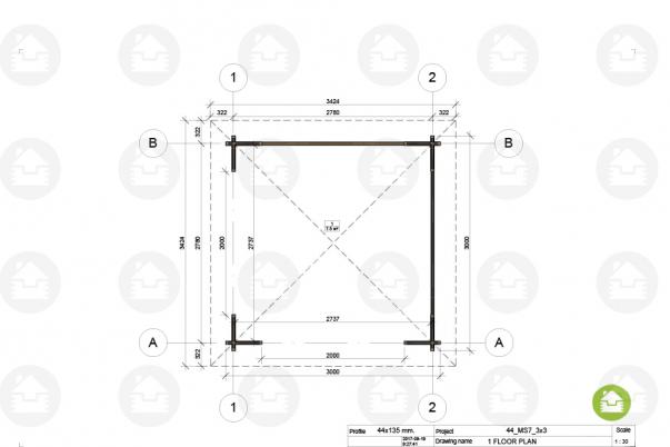ms7_plan_1574501408-d69a3a04105767276cff52c5a2850314.jpg
