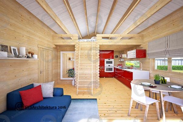 nowoczesne-domki-letniskowe-duzy-pokoj-kutno-vsp10_1554531165-5a51f006604008b76283f8feb567f00a.jpg