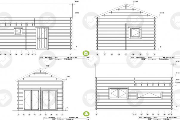 nowoczesne-domki-letniskowe-elevacje-kutno-vsp10_1554531156-f4a9692bdd8004cdc68b7ceeaed18827.jpg
