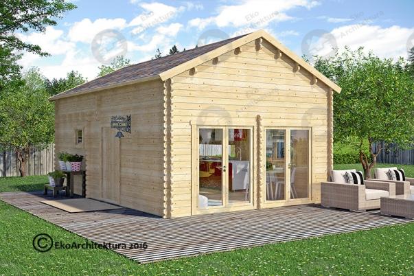 nowoczesne-domki-letniskowe-kutno-vsp10_1554531166-c741801ea9db639b55ecb06cd5166916.jpg