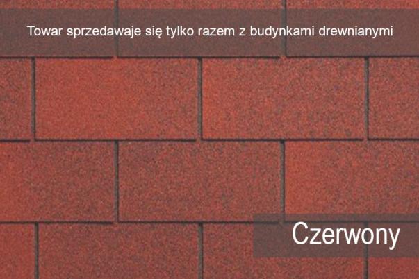 paudona_pl_1537705317-dd46e61c633526727b0ca06aaa182733.jpg