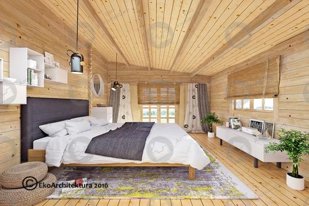 paulina-2-bedroom-1000x600-pl_1515828474-132c349fe2972c83210baceb04ef786e.jpg