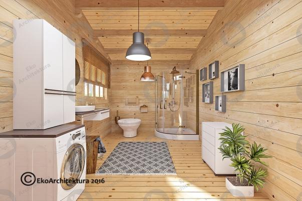 paulina-bathroom-1-1000x600-pl_1515828476-f1a6c9977f93c765483b74000fefdabc.jpg