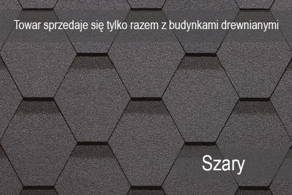 pilka_szary_text_pl_1517643299-90ce04af8b125c36b90805e6f3538af6.jpg