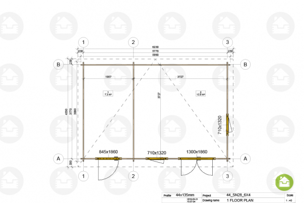 plan_sn28_1556606627-88e4c811845e041854f4a0d71ec44b76.jpg