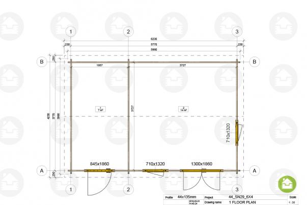 plan_sn29_1574682779-feedeeb542812d78f4be5a97b558b3a4.jpg