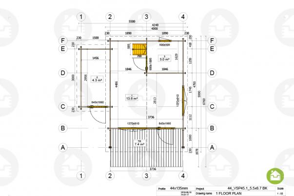 plan_vsp45-1_1567681540-0f2c80e5861510e87c3c7cb8dc062247.jpg