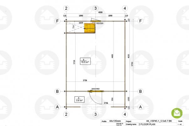 plan_vsp45-1_2_1567681540-321316b0e87e2403beb7f05342067ace.jpg