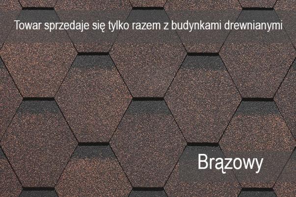 ruda_branzowy_text_pl_1559560115-80887cf60a3bab96ba34fdbb98306a26.jpg