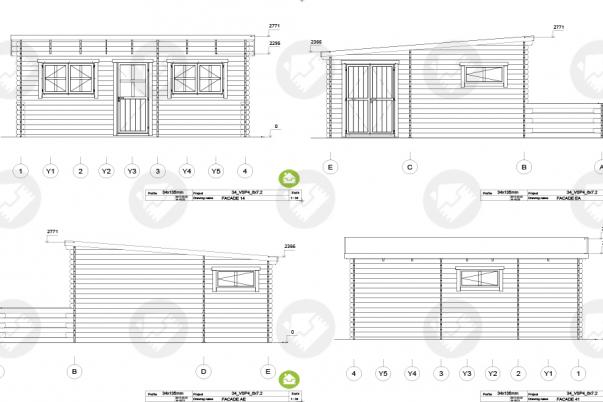sauny-producent-elevacje-olsztyn-vsp4_1554531626-de5312e16f487583f82926f2a1313451.jpg