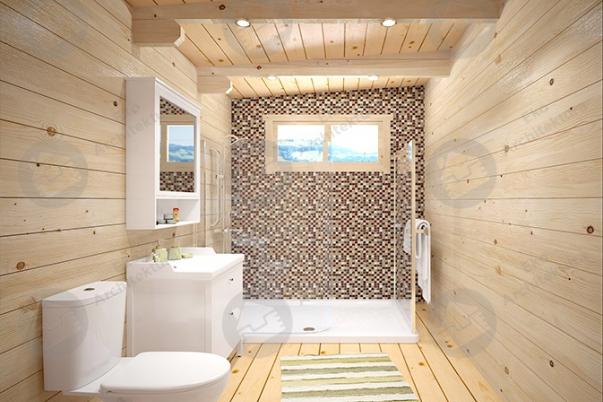 sauny-producent-lazienka-olsztyn-vsp4_1554531639-4c53550e8b8a4faaa7dd784956b4c203.jpg