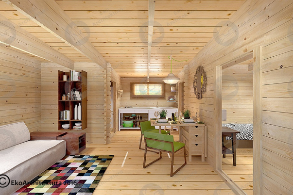 sauny-producent-salon-olsztyn-vsp4_1554531640-e92292b1d1adbb750f120902a5d2e55e.jpg