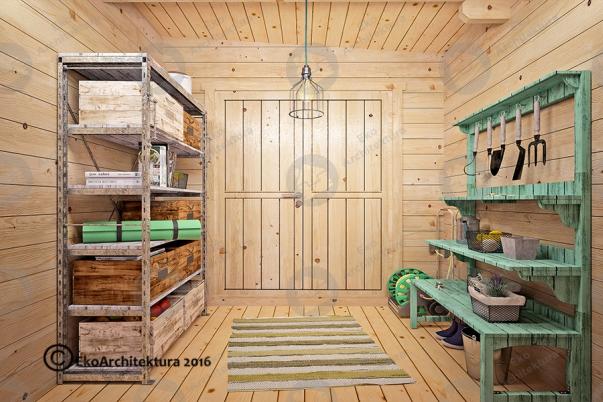 sauny-producent-skladzik-drewniany-olsztyn-vsp4_1554531640-926ca53056bc75216c359729a84573e8.jpg