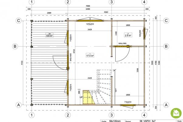 shop-floor-plan-1_1564590343-51275896ec8b9bc7de64f741608dc334.jpg