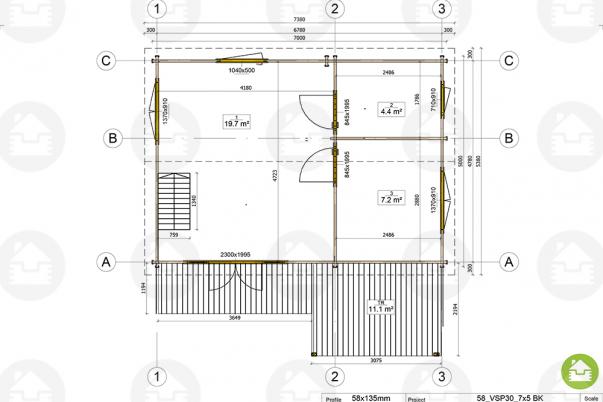 shop-floor-plan-1_1564590571-0e9ccd757ac27d1722036e2ac1546c8e.jpg