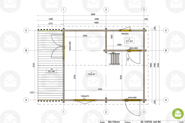 shop-floor-plan-1_1564591054-234bfeb1004c332447ba2164641ee6b2.jpg