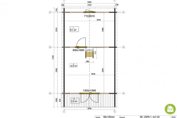 shop-floor-plan-1_1564743544-8e598cf55bd8d24505863e63b08bca64.jpg