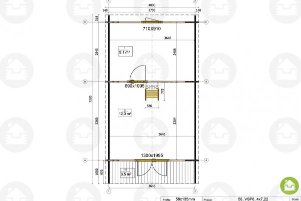 shop-floor-plan-1_1564743741-0e44c3878cafab838709efc5f70dafc1.jpg