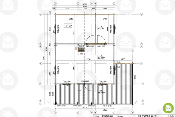 shop-floor-plan-1_1564744113-6db6235d03f6205c71ecf81507accdad.jpg