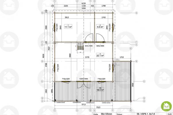 shop-floor-plan-1_1564834900-e041e3a3ba6faf092f050a2c3c58970b.jpg
