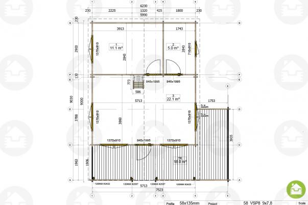 shop-floor-plan-1_1564835322-fc3878ebd90461c3413cf621b9d7cc1c.jpg